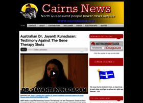 cairnsnews.org