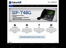 cairnsvoip.com.au