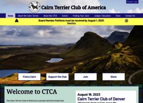 cairnterrier.org