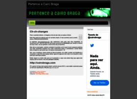 cairobraga.wordpress.com
