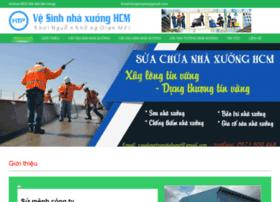 caitaonhaxuong.com