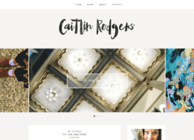 caitlinrodgersblog.com