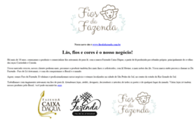 caixadagua.com