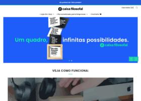 caixafilosofal.com.br