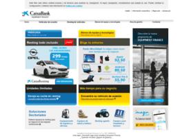 caixarenting.com