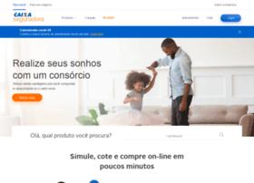 caixaseguros.com.br