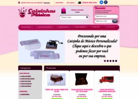 caixinhasdemusica.com.br