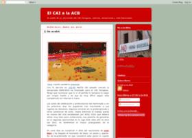 caizaragoza-rodman.blogspot.com