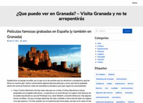 caja-granada.es