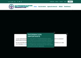 cajadocente.com.ar