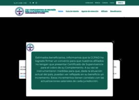 cajadocente.org.ar