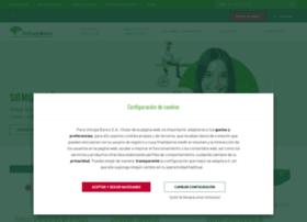 cajaespana.com