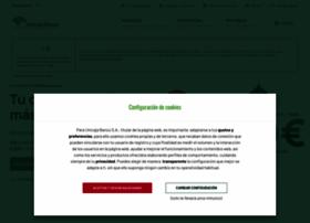 cajaespana.net