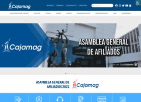 cajamag.org