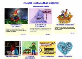 cajamagica.net