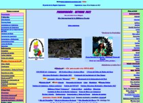 cajamarca-sucesos.com