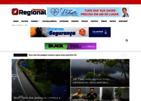 cajamarnoticias.com.br
