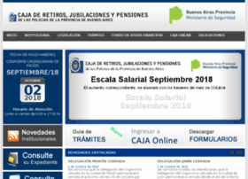 cajapolgba.org.ar