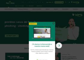 cajaruraldesoria.com