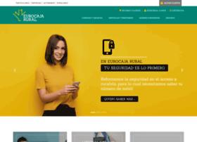 cajaruraldetoledo.com