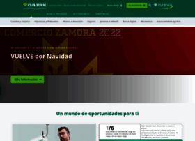 cajaruraldigital.com