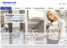 cajerosautomaticos.mx