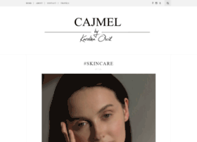 cajmel.blogspot.com