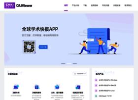 cajviewer.cnki.net