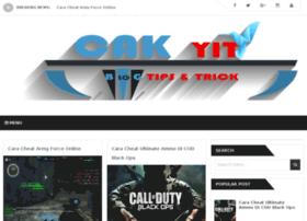 cak-yit.com