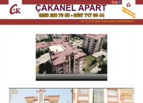 cakanel.com