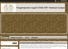 cake-art.com.ua