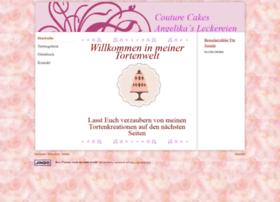 cake-avenue.jimdo.com