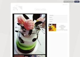 cake-crumbs.tumblr.com