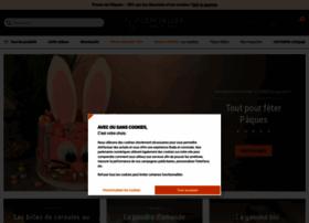cake-in-stock.com