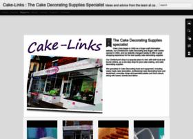 cake-links.blogspot.co.uk