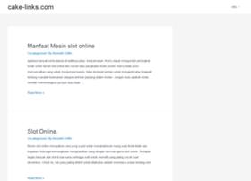 cake-links.com