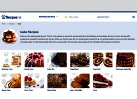 cake.betterrecipes.com