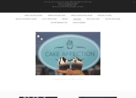 cakeaffection.com