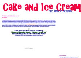 cakeandice-cream.blogspot.co.uk