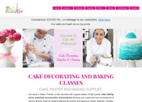 cakeart-shop.com