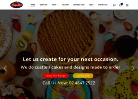 cakebiz.com.au