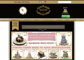cakecentral.co.in