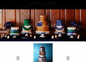 cakecoquette.com