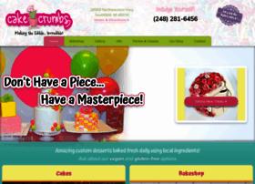 cakecrumbsonline.com