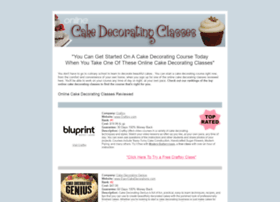 cakedecoratinginstruction.net