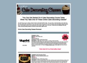 cakedecoratinginstruction.net