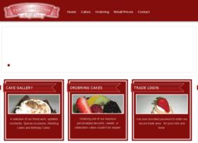 cakefactory.co.uk