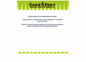cakefestshop.com