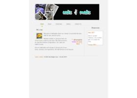 cakeimake.com