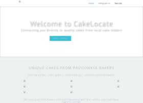 cakelocate.webflow.io